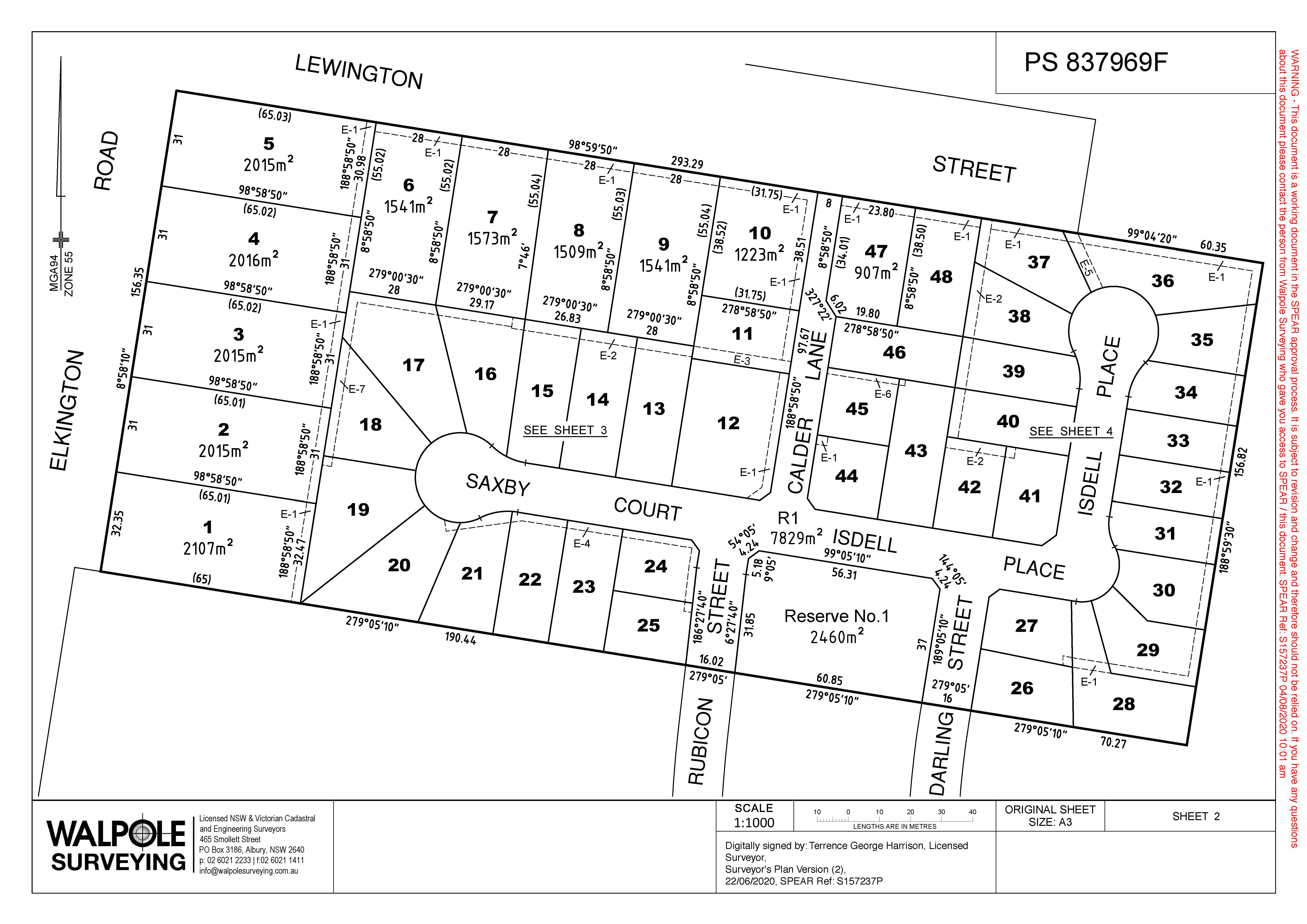 DAINTREE 30 Plan of Subdivision-1_Page_1.jpg