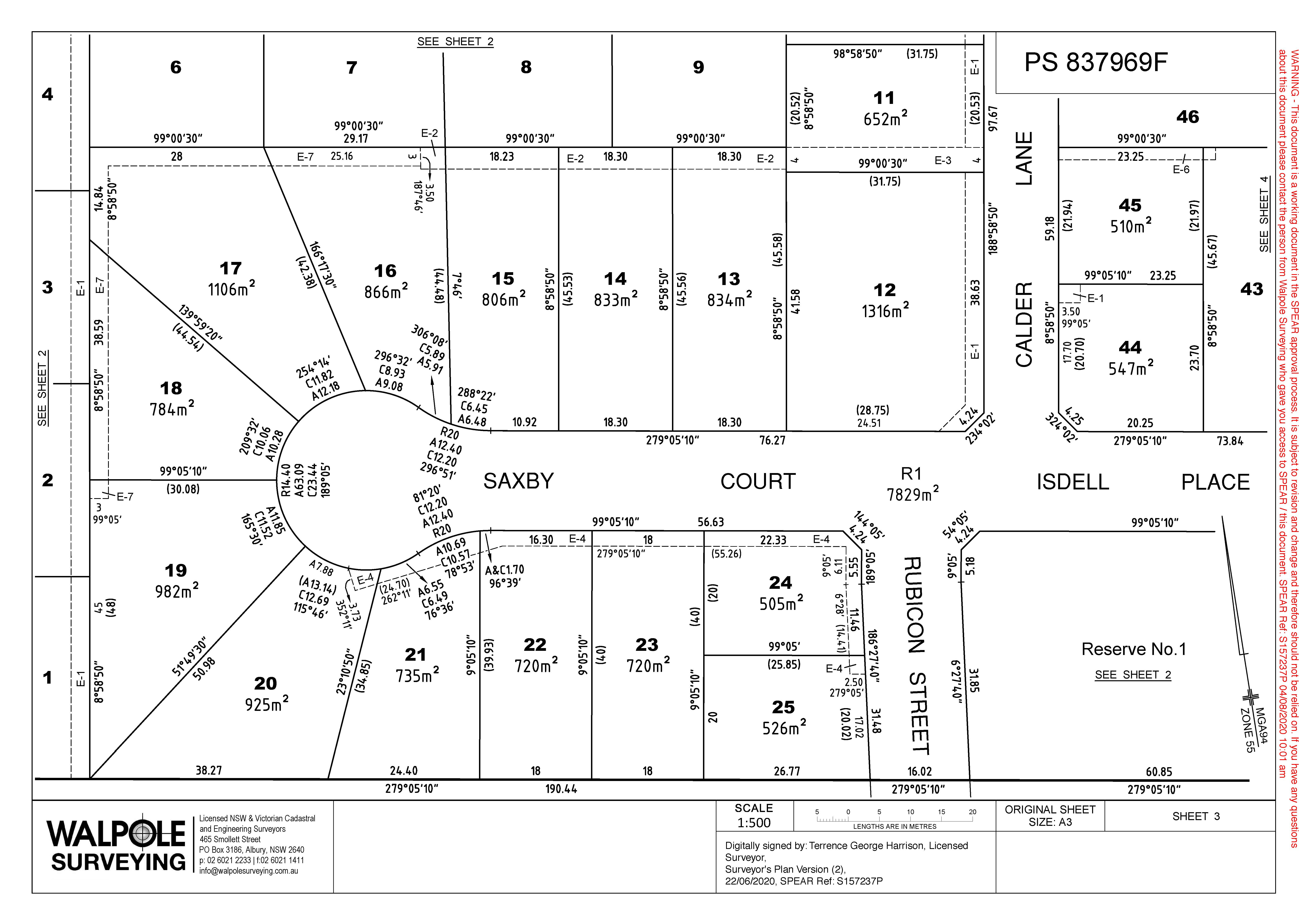 DAINTREE 30 Plan of Subdivision-1_Page_2.jpg